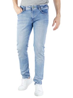 Pepe Jeans Stanley Tapered light used wiser wash