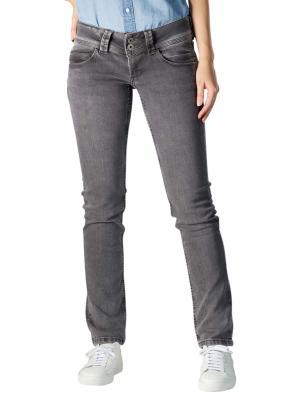 Pepe Jeans Venus wiser grey used