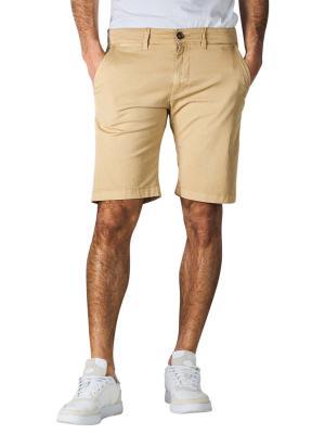 Pepe Jeans Mc Queen Short malt