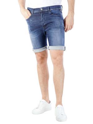 Replay Shorts RBJ 901 007