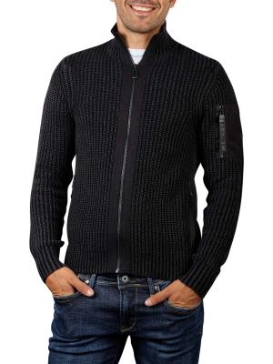 Replay Pullover 098
