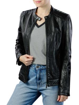 Milestone Jette Jacket black