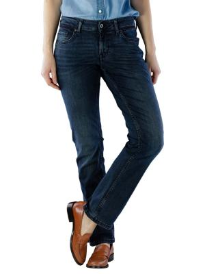 Mustang Sissy Straight Jeans 985