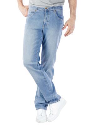 Wrangler Arizona Jeans cool stone