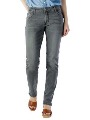 Mustang Sissy Slim Jeans S&P 681