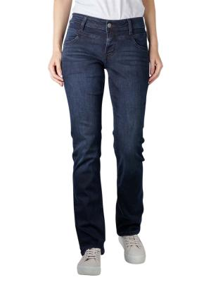 Mustang Sissy Jeans Straight 884