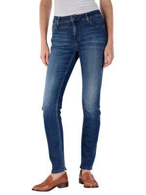 Mustang Sissy Slim Jeans 502