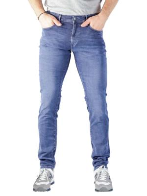 Pepe Jeans Stanley Tapered washed colours