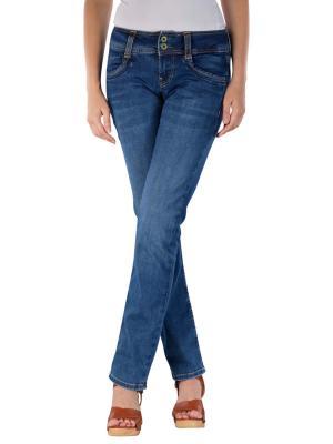 Pepe Jeans Gen Jeans Wiser Wash medium used