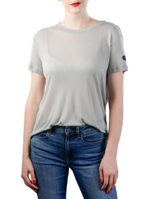 Replay T-Shirt 214
