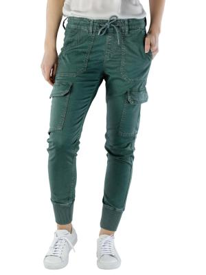 Pepe Jeans Crusade 9oz Washed Colours eclipse