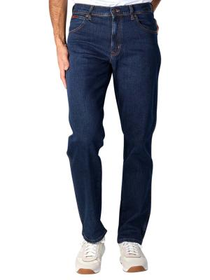 Wrangler Texas Stretch Jeans storm break