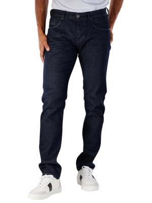 PME Legend Nightflight Jeans low rinsed wash