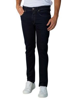 Replay Willbi Jeans 007