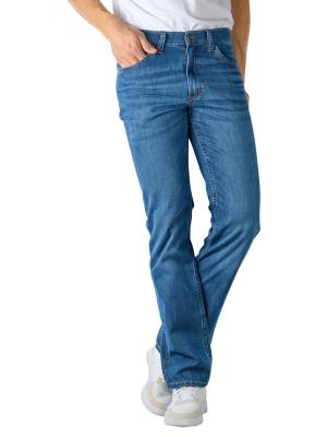 Mustang Tramper Jeans Straight Fit 782