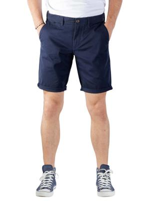 Vanguard V65 Short Stretch Twill 5286