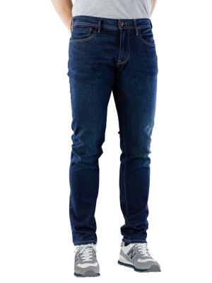 Pepe Jeans Stanley Tapered rinse