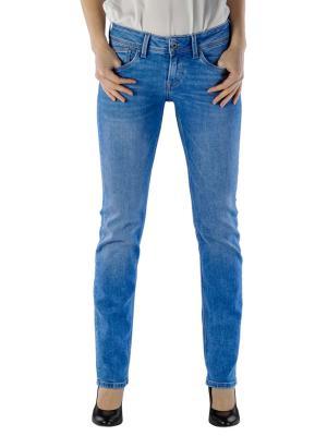 Pepe Jeans Saturn Jeans light used