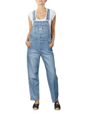 Levi's Vintage Overall Jeans the shining