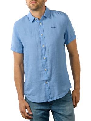 Pepe Jeans Mark Shirt bay