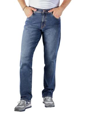Wrangler Texas Jeans game on