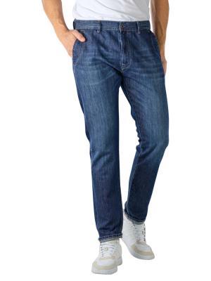 Pepe Jeans Callen Chino Hemp Pants 095