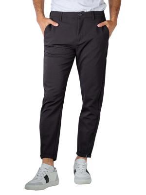 Gabba Pisa Small Dot Pants Regular black