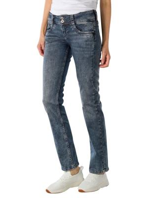 Pepe Jeans Gen Straight Fit WI4
