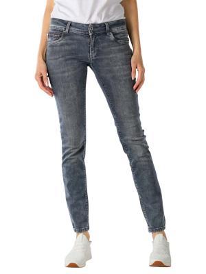 Pepe Jeans New Brooke Slim Fit WI4