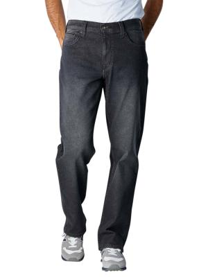 Mustang Big Sur Jeans Straight 982