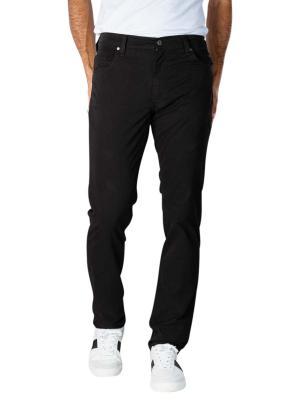 Mustang Washington Jeans Slim 4142