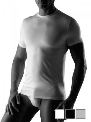 Zimmerli Pureness Shirt SS