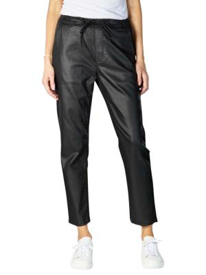 Pepe Jeans Cara black coated