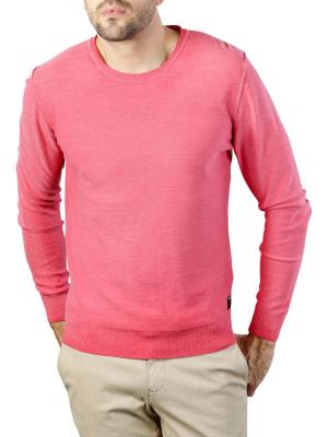Replay Pullover Masche 555