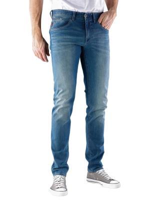 Vanguard V850 Jeans Rider dark four way