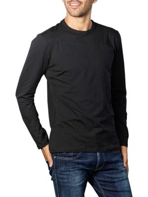 Pepe Jeans Original Basic Base Lycra black