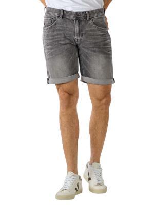 PME Legend Tailwheel Shorts SGS