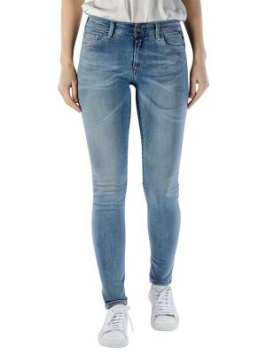 Replay Luz Jeans Skinny Fit A05