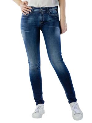 Replay Luz Jeans Skinny Fit A04