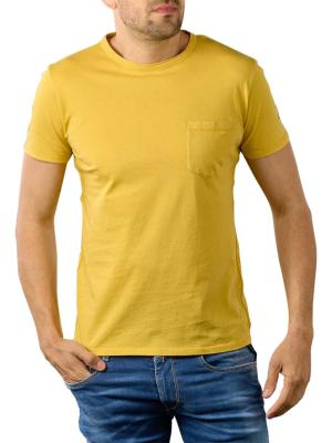 Replay T-Shirt 964