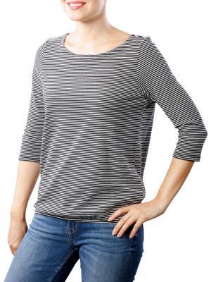 Marc O'Polo T-Shirt Long Sleeve K86 combo