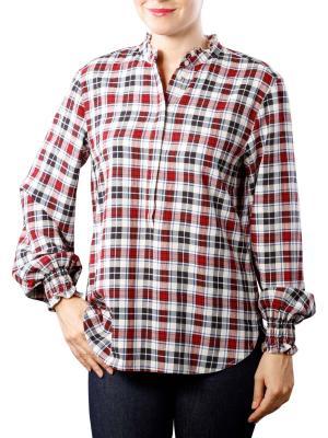 Marc O'Polo Shirts Long Sleeves H88 combo