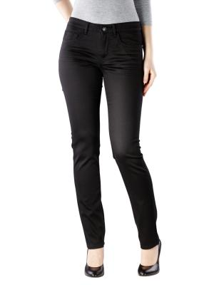 Alberto Julia Jeans stay black