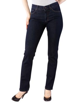 Angels Cici Jeans Denim dark blue