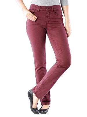 Angels Dolly Jeans beere