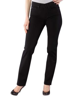 Angels Dolly Pant Tecno Bi-Stretch jetblack