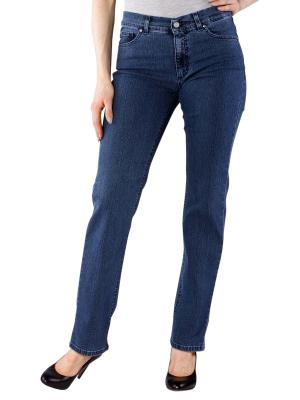 Angels Dolly Jeans Stretch superstone