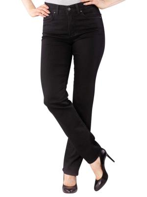 Angels Dolly Jeans Power Stretch jetblack