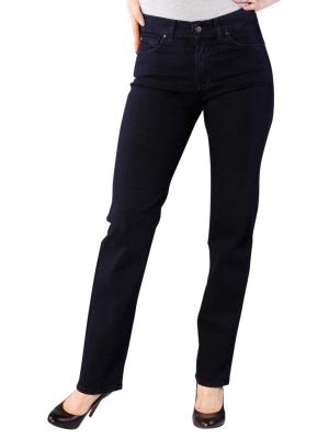 Angels Dolly Jeans Power Stretch blue blue