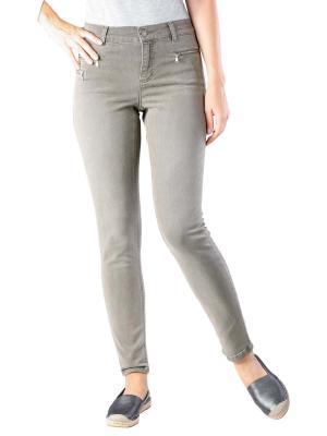 Angels Malu Zip Jeans Slim olvie used